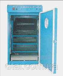 Фермерские инкубаторы ИНКИ-300