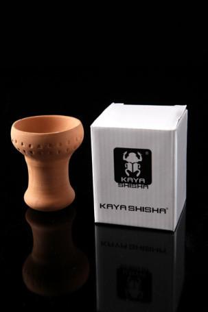 Чаша Kaya Masta
