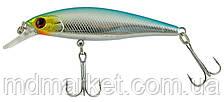Воблер Jaxon Atract Spark 6.5cm 6g F