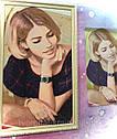 Набор для выкладки алмазной техникой по картинке, фото 2