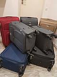 ORMI 214 BONTOUR Італія валізи чемоданы сумки на колесах, фото 7