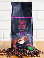 Кофе в зернах Pelican Rouge Delice, 500 грамм (100% арабика), фото 1