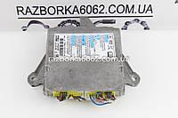 Блок управления AIRBAG Honda Accord (CU/CW) 08-13 (Хонда Аккорд ЦУ)  77960-TL0-E91