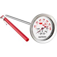 Термометр для духовки Browin 40... 300°С, фото 1