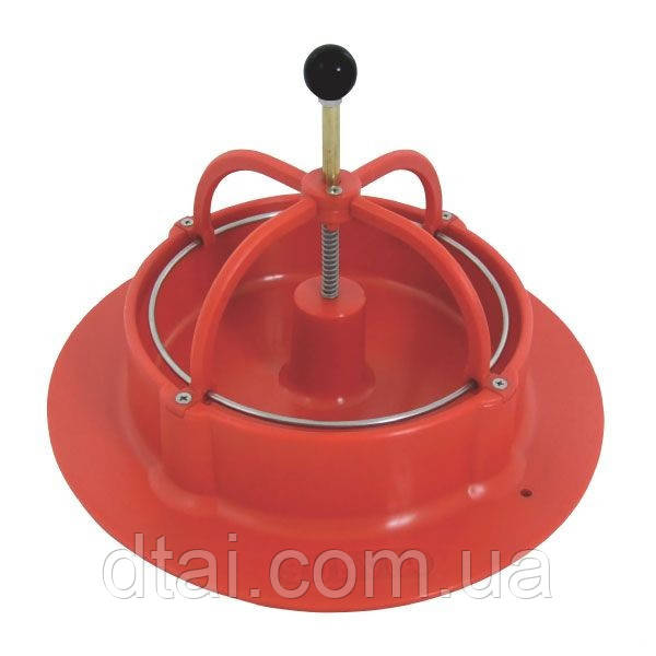 Кормушка-миска для поросят Suevia 240