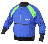 Куртка Light Ordana
