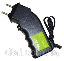 Погонщик животных HandyShock (электрический шокер) для животных  ручной. Германия.