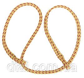 Акушерская веревка