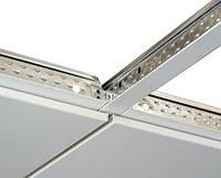 Металевий каркас для підвісної стелі
