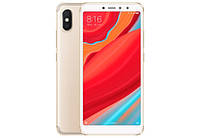 Xiaomi Redmi S2 4/64GB (Gold), фото 1