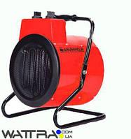 ⭐️ Обогреватель (3 кВт) Grunhelm GPH 3R электрический (200V)