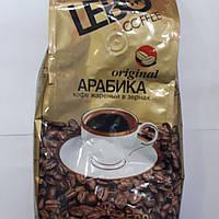 Кофе Lebo Original в зернах 500 г