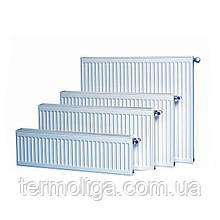 Радиатор Koller 22K 500*1100 стальной (панельный)