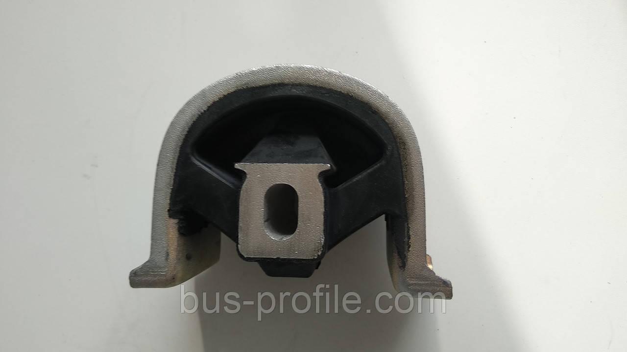 Подушка двигуна (передня) VW T5 2.5 TDI 03- — Corteco — 80000893