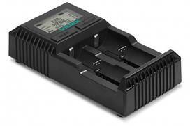 Зарядное устройство универсальное VCH-UT-200