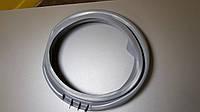 Резина люка для стиральной машины Indesit Ariston C00283995