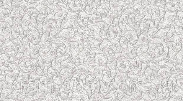 Обои Славянские Обои КФТБ виниловые на бумажной основе 15 м*0,53 9В40 5712-10