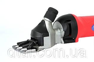 Электрическая машинка для стрижки овец 370W