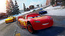 Cars 3: Driven to win RUS Nintendo Switch , фото 3