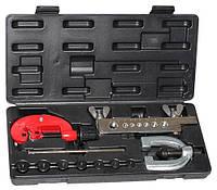 Набор для развальцовки трубок  TJG F6146