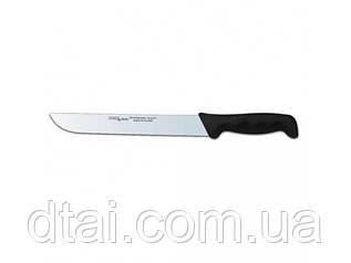 Жиловочный нож Polkars 250 мм, жесткая сталь