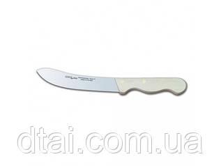 Жиловочный нож Polkars 175 мм, жесткая сталь