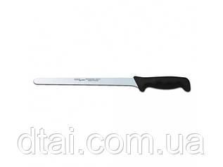 Нож филейный Polkars