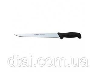 Нож для рыбы Polkars 260 мм, жесткое лезвие