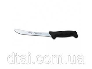 Нож для рыбы Polkars 180 мм