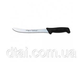 Нож для рыбы Polkars 210 мм, стальной