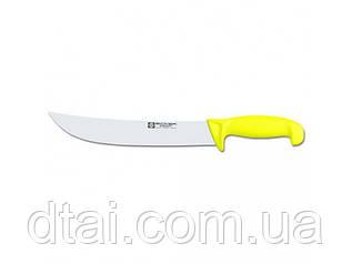 Нож разделочный Eicker Profi