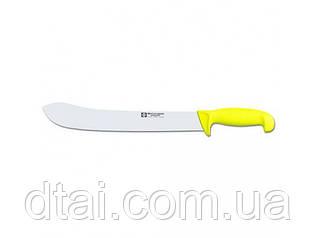 Нож для разделки Eicker Profi
