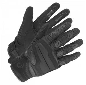 Мотоперчатки Buse Fresh (Black)