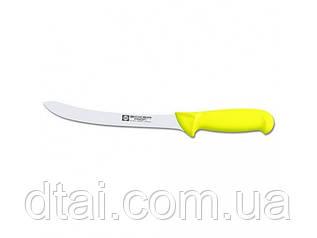 Нож филейный гибкий Eicker Profi