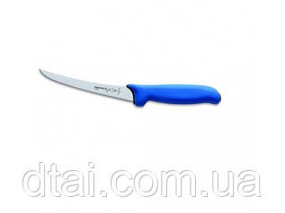 Обвалочный нож Friedrich Dick 130 мм полугибкий