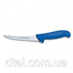 Обвалочный нож Friedrich Dick 150 мм гибкий