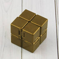 Кубик антистресс Infinity Cube