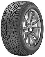 Зимние шины Orium SUV Winter 235/65 R17 108H SUV Winter Orium