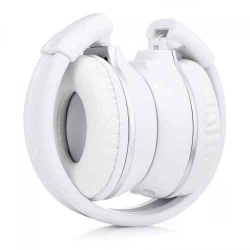 Bluetooth Наушники Zealot fanatic b570 .