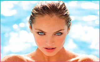 Советы и средства для стойкого макияжа