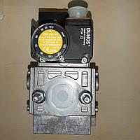 Мультиблок MB-DLE 410 B01 S50 Dungs для газа