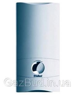 Проточный водонагреватель Vaillant VED E 21/8 INT