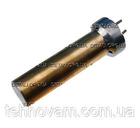 Нагреватель паяльника ПЭ труб ProCraft PL2000