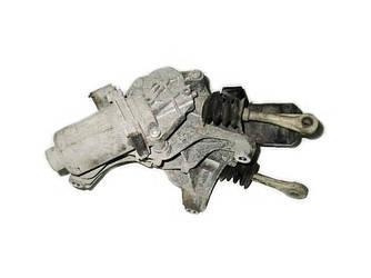Актуатор передач Honda Civic 5D (FK) 07-13 (Хонда Сивик 5Д)  24710RPKL02