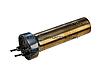 Нагреватель паяльника ПЭ труб ProCraft PL2000, фото 2