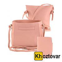 Женская сумка LADY BAG 1A