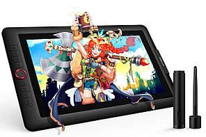 Графические планшеты XP-Pen Artist 15.6Pro (Artist15.6PRO_JP)