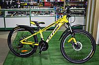 "Детский велосипед Titan XC2419 24"", фото 1"