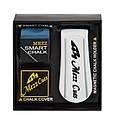 Набір Mezz Smart Chalk Set білий/чорний, фото 7