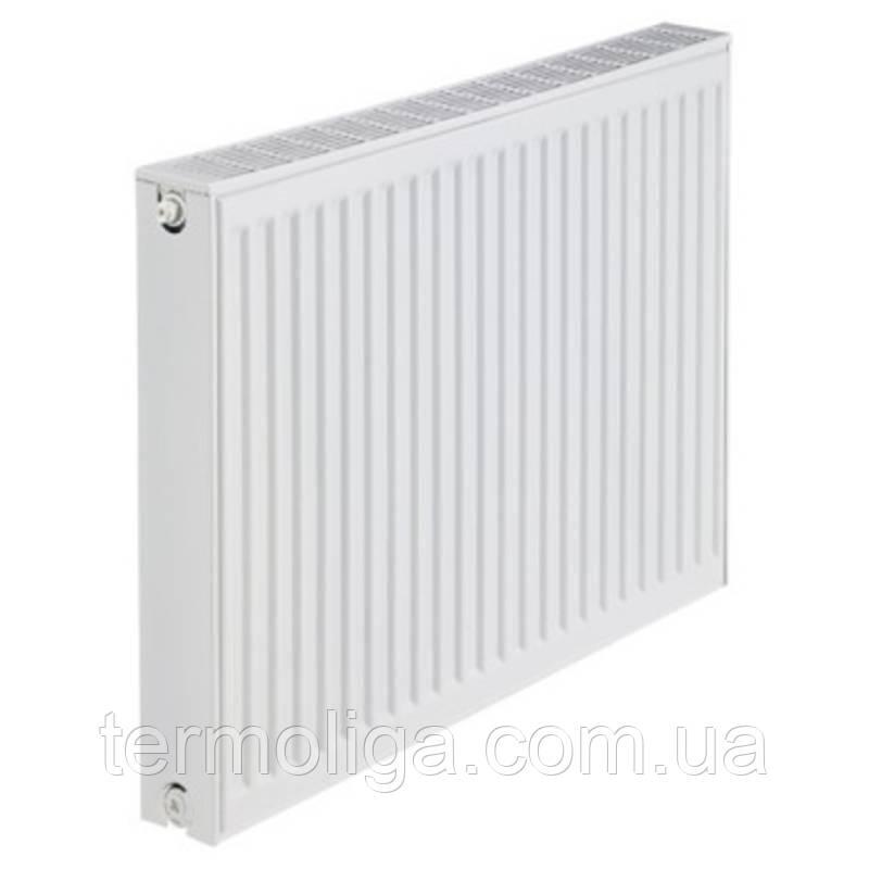 Стальной радиатор Kalde 500x1500 Тип 22